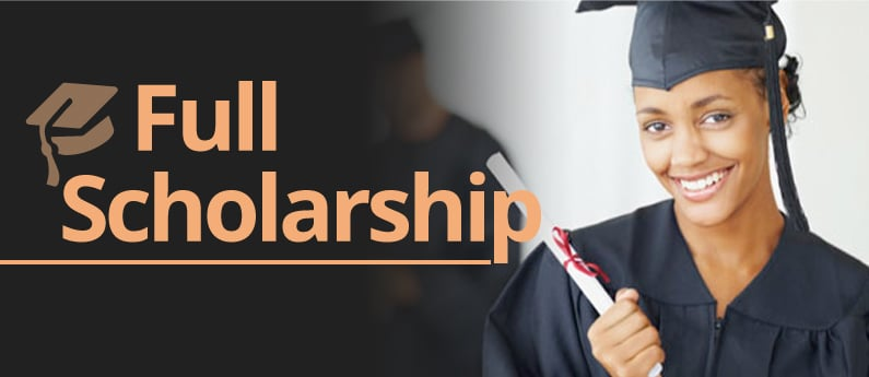 Non essay scholarships for high school seniors