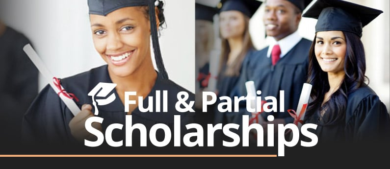beauty school scholarships Financial aid info for cosmetolgogy school at the institute of beauty and wellness in milwaukee barber school, beauty school & makeup artist school.