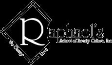 Raphael's School of Beauty Culture