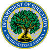 Department of Education - United States of America