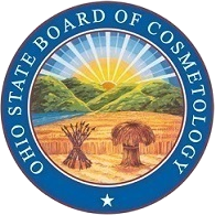 Ohio State Board of Cosmetology