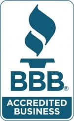 Click for the BBB Business Review of this Beauty Schools in Boardman OH