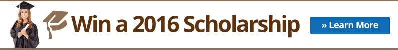scholarship-2016 (1)
