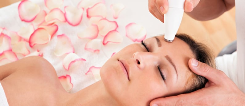 skin care & esthetics program | raphael's school of beauty culture