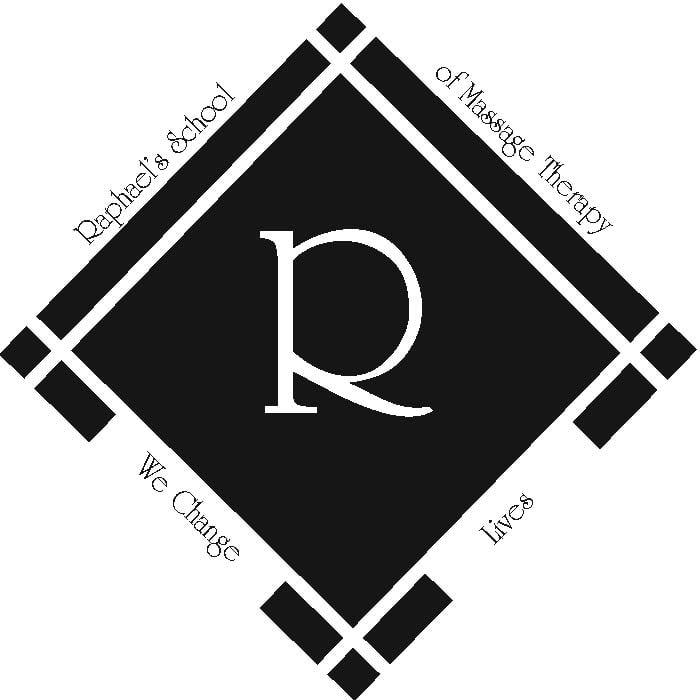 Student Salon & Spa - Raphael\'s Beauty School, Ohio